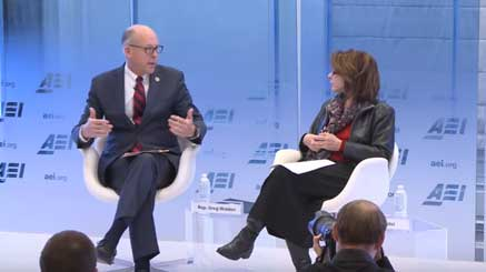 Chairman Greg Walden on the opioid crisis: What can Congress do?